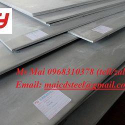 Chuyên sản xuất inox sus440cđầy đủ CO CQgiá xuất xưởng giá sỉ