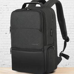 Balo laptop Tigernu T-B3905