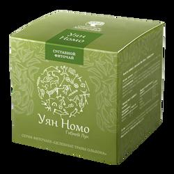 Trà thảo mộc tốt cho khớp xương Uyan Nomo từ Nga 500025