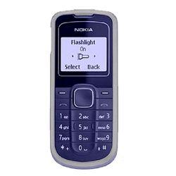 Nokia 1202 main zin màn hình zin giá sỉ