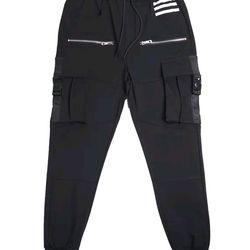 quần jocker kaki tui in giá sỉ