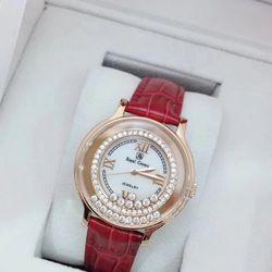 Đồng hồ nữ thời trang Royal Crown 3638