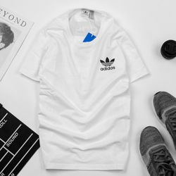 Áo thời trang nam cotton 4c giá sỉ, giá bán buôn
