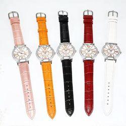 Đồng hồ nữ thời trang Royal Crown 6116