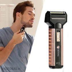 Tông đơ BOTENG BT-T1 3 in 1 cắt tóc cạo dâu cắt lông mũi giá sỉ