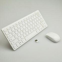 combo chuột bàn phím không dây apple giá sỉ