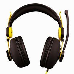 headphone ovan x7 giá sỉ