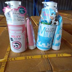 Sữa tàm bò hàng thái giá sỉ