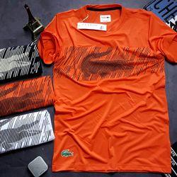 quần áo thể thao nam nữ giá xưởng giá sỉ