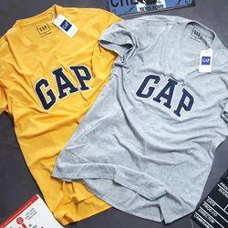 áo cotton hai chiều- xưởng may quần áo thể thao giá xưởng giá sỉ