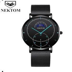 Đồng hồ Nektom 8187