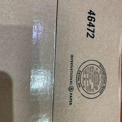 Sữa Ensure Mỹ 400g dạng bột mẫu mới hàng air giá sỉ, giá bán buôn