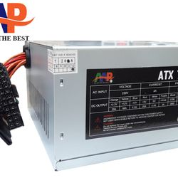 Nguồn AAP 700W Box giá sỉ, giá bán buôn