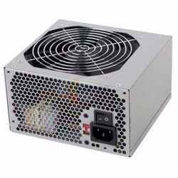 Nguồn -VENUS- 750W fan 12cm sata giá sỉ