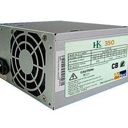 Nguồn ACBEL ĐÚNG 350W-F8-HK KAS-bh 24 T giá sỉ