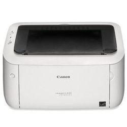 CANON 6030 giá sỉ