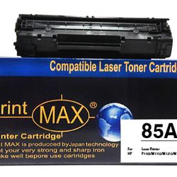Cartridge prinmax 85A-CONON 6000 giá sỉ