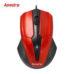 Mouse APEDRA M3 - USB CH giá sỉ