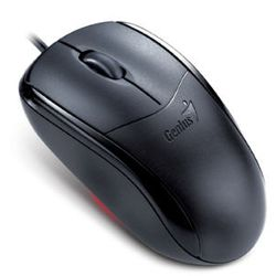 Mouse GENIUS usb-110X-XỊN- giá sỉ