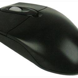 MOUSE A4TECH 720-USB-GAME-siêu trâu-ch -viscom giá sỉ