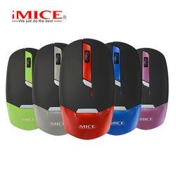 Mouse KD iMICE E2330 giá sỉ