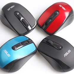 MOUSE KO DÂY ASUS 3100 giá sỉ