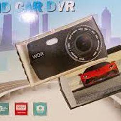 Camera Hành trình FULL HD GT43 Trước và sau 1080P giá sỉ