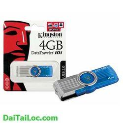 USB 4G kington - -BẢO HÀNH CTY giá sỉ