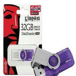 USB 32g kington - -BẢO HÀNH CTY giá sỉ
