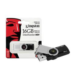 USB 16g kington - TEM FPT giá sỉ