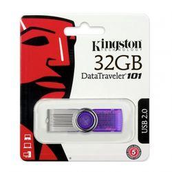 USB 32G KINGTON -TEM FPT MỚI giá sỉ