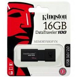 USB 16g kington --TỐC ĐỘ 30 fpt - ĐÚNG TEM FPT giá sỉ