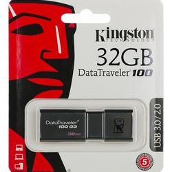 USB 32g kington -TỐC ĐỘ 30 FPT - ĐÚNG TEM FPT giá sỉ