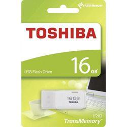 USB 16G TOSHIBA CÔNG TY giá sỉ