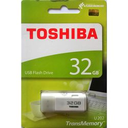 USB 32G TOSHIBA CÔNG TY giá sỉ