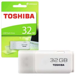 USB 32G TOSHIBA TEM FPT giá sỉ