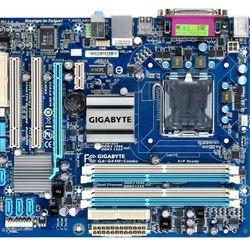 Mainboard G41 GIGAbyte Box - DDR3 giá sỉ
