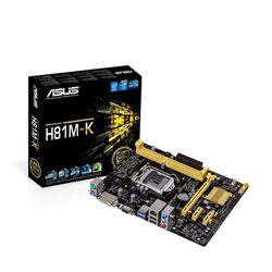 MAIN ASUS H81-MK RENEW BOX giá sỉ