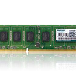 DDRam 3---4G/B1600 KINGMAX HÀNG CTY giá sỉ