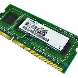 DDRam 3---8G/B1600 KINGMAX viễn sơn giá sỉ