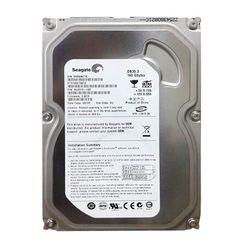 HDD 160Gb SEAGATE- SATA 1N MỎNG giá sỉ