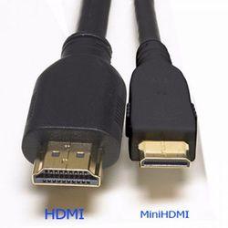 CÁP HDMI mini trung ltgt HDMI lớn giá sỉ