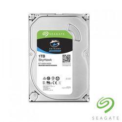 HDD PC Seagate 1TB SkyHawk SURVEILANCE -CHUYÊN CAMERA giá sỉ