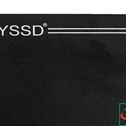 SSD 120G HY-820 PRO giá sỉ, giá bán buôn