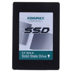 SSD 120Gb KINGMAX giá sỉ