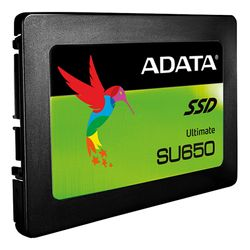 SSD 240Gb ADATA giá sỉ