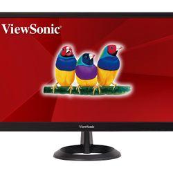 LCD 22 VIEWSONIC VA2261 Led giá sỉ
