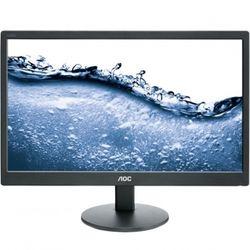 LCD 20 AOC I2080SW IPS LED giá sỉ