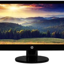 LCD 185 HP V194 -190 giá sỉ