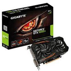 Vga GIGA GT 1030 2GB- R5 64Bit Viễn Sơn renew giá sỉ